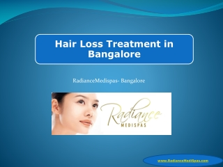 Enhance your beauty with Laser Hair reduction