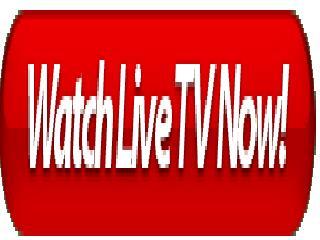 fc barcelona vs manchester united live soccer stream || watc