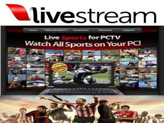 strikeforce showtime: fedor vs henderson live stream hd!!