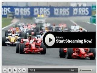 hungarian grand prix budapest 2011 live online videos on you