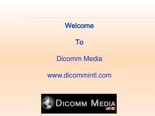 Media Planning, Media Buying