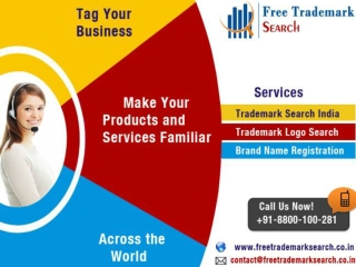 How to Register a Company in India | FreeTrademarkSearch