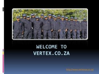 Scaffolding Companies -vertex