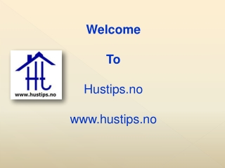 Tips on House Renovation , House Interior , House Lage