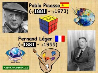 Fernand L ger h1881   U1955
