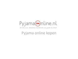 Nachtmode online bestellen