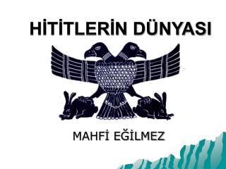 HITITLERIN D NYASI