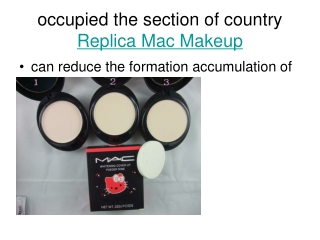lip gloss makeup.edmontontaekwondo.com/