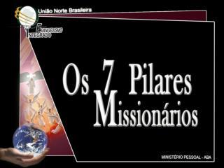 A Igreja n o pode se envolver na obra mission ria sem antes buscar o preparo espiritual  Lucas 10:38 - 42. Dois modelos,