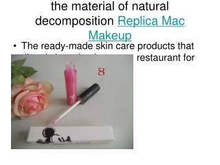 eyelash curler makeup.edmontontaekwondo.com/