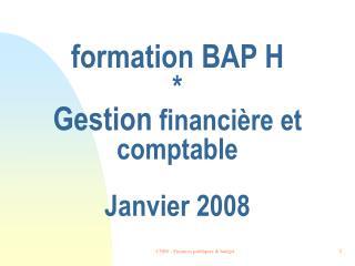 CNRS - Finances publiques  budget