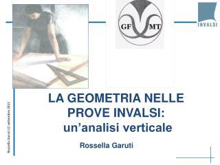 Rossella Garuti 12 settembre 2011