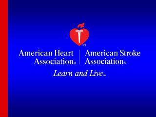 Decreasing Risk of Developing Cardiovascular Disease