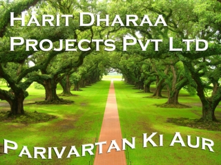 Get Bulk discount rates Residential land for sale Jaipur