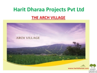 Residential land- Plots for sale- Residential land-Jaipur