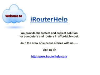 Grab Excellent Technical Support for Computers