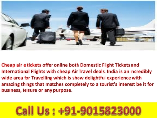 Special holiday and honeymoon packages booking for India