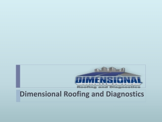 Factors That Influence Your Roof Repair Estimate in Austin,