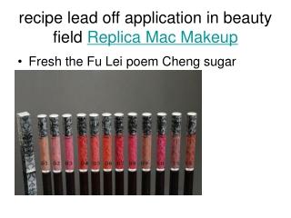sponge puffs makeup.edmontontaekwondo.com/