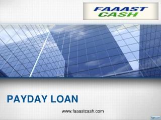 Fast Cash Loans | Payday Loans in San Juan Capistrano, CA