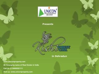 Kishi Forest Casa   9999561111   Pondha Road Dehradun