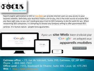 Publicité internet, Publicité web,Publicité facebook