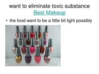 finishing powder makeup.edmontontaekwondo.com/