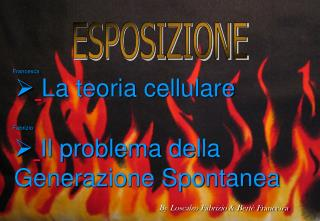 By Loscalzo Fabrizio  Bert  Francesca
