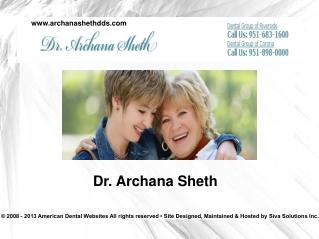 Dentist Corona CA|Dentist Riverside CA|Dental Implants Coron