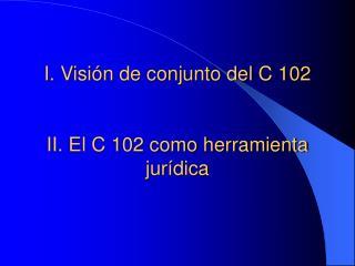 Convenio OIT sobre la seguridad social norma m nima, 1952 n m. 102