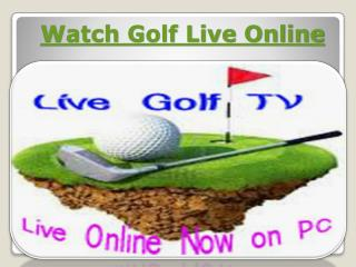 watch wgc bridgestone invitational live golf pga tour stream