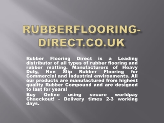 rubberflooring-direct