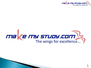 Competitive Exams In India : Crack Entrance Exam in India| M