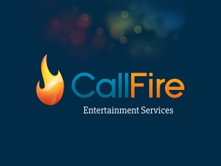 CallFire: Entertainment Services