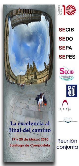 SECIB SEDO SEPA SEPES