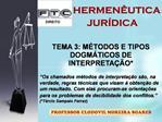 HERMEN UTICA  JUR DICA