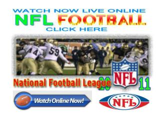 watch tampa bay vs kansas city live nfl football preseason w