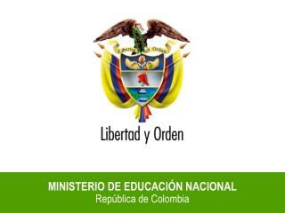 Modelos Educativos  Para ni os, j venes y adultos del sector rural  - Poblaci n vulnerable -