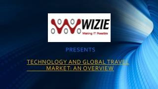 Wizie Travel Technology