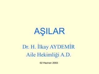ASILAR