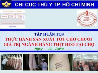 CHI CC TH  Y TP. H CH  MINH
