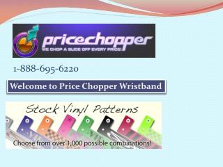 Price Chopper Inc.