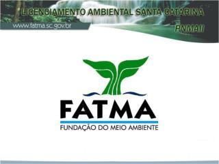 DIRETORIA DE CONTROLE AMBIENTAL   LICENCIAMENTO AMBIENTAL DE SISTEMAS  DE ESGOTOS SANIT RIOS.