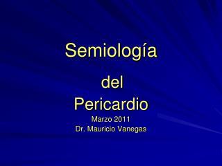 Semiolog a