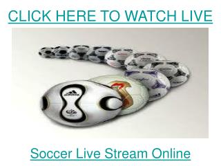 watch argentina vs romania international friendly soccer
