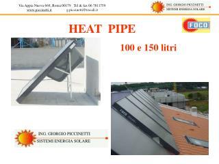 Via Appia Nuova 669, Roma 00179   Tel  fax 06 7811759          piccinetti.it                g.piccinettitiscali.it