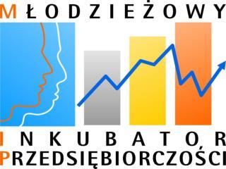 Regionalny Osrodek Europejskiego Funduszu Spolecznego ...