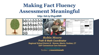 The Common Core  State Standards for Mathematics Kindergarten   Grade 5