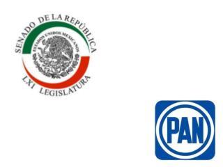 OFICINA DE ENLACE CON MUNICIPIOS  SENADORES  GPPAN    ESQUEMAS DE FINANCIAMIENTO MUNICIPIOS