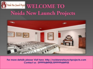 MMR Group New Project Noida